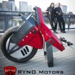 RYNO via http://rynomotors.com/