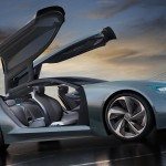 il-nuovo-concept-buick-riviera-fa-il-suo-debutto-mondiale-buick-riviera-5