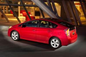2012_Toyota_Prius_004