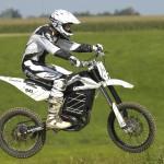 Elektro-Bike_Quantya