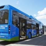Volvo_Plug-In_Hybrid_Sweden_2013_7526