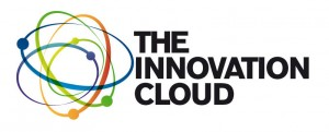 the-innovation-cloud_logo