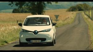RenaultGroup