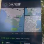 Park&Bike San Rocco Camogli