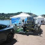 Rapallo EXPO GMC Solutions