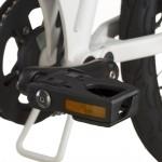 MOMODESIGN Italwin Full-Suspension E-Bike