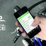eSocialBike app di diagnostica