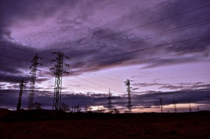 V2G - auto elettriche e reti elettriche