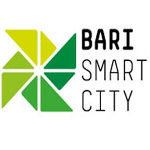 BAri-smart-city