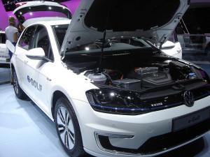 Volkswagen -photo credit: harry_nl via photopin cc