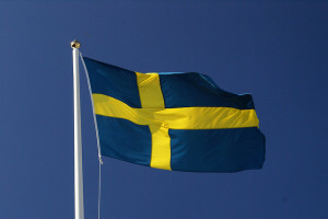 Svezia - photo credit: flo_p via photopin cc