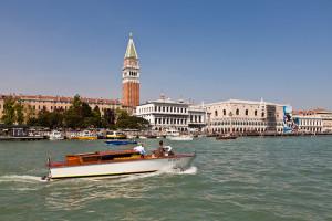 Venezia - photo credit: Thomas Leplus via photopin cc