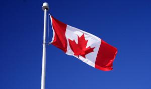 Canada - photo credit: Alistair Howard via photopin cc