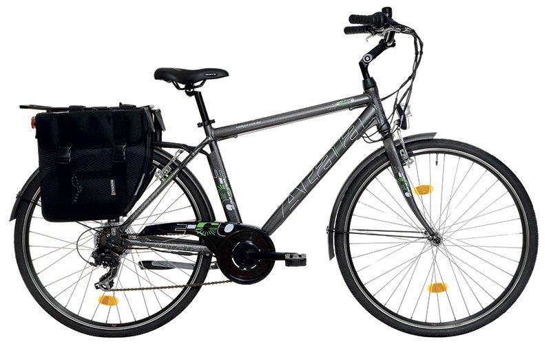 Speciale Bici Elettriche Atala E Go Veicoli Elettrici