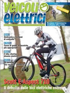 veicoli elettrici 03 maggio 2014