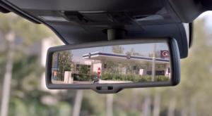 VW Spot