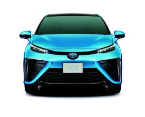 toyota-svela-il-design-esterno-della-sedan-fuel-cell-fcv1406_front