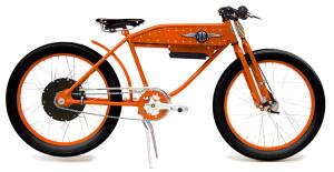 ace-electric-motorbikes-orange-paint