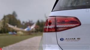 Volkswagen Mythbuster