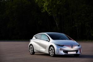 Renault_61737_global_en