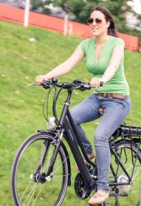 etropolis e-bike (1)
