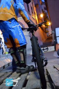 BikeUP_UPHill 07 L