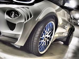 Image via BMWblog
