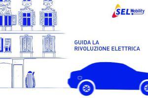 Brochure_SEL_Mobility