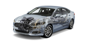 ford-allh2r-ecomondo-di-rimini-con-la-nuova-mondeo-hybrid-fordmondeo-hybrid_05