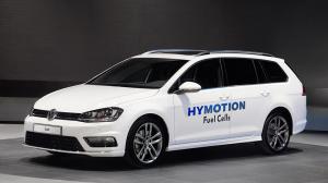 golf_sportwagen_hymotion_edit