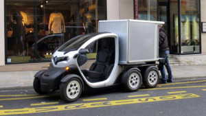 Twizy-delivery-concept