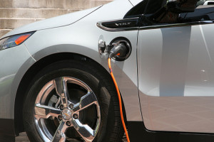 photo credit: Electric_Vehicle_Conf_100622-16 via photopin (license)
