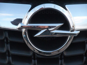 photo credit: Opel via photopin (license)
