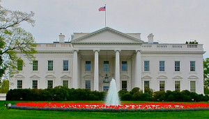 photo credit: The White House, Washington, D.C. via photopin (license)