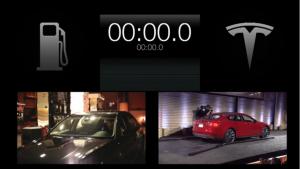 Tesla-ricambio-batteria