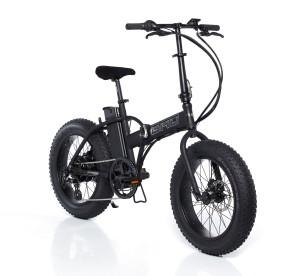 bad bike 2.15 0052-2