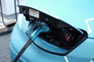 photo credit: Nissan e-NV200 electric car via photopin (license)