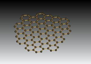Il grafene: questa forma allotropica del carbonio sarà protagonista negli sviluppi futuri