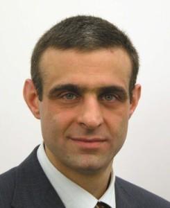 Ing Giuseppe Mauri (RSE)