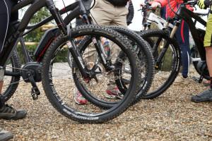 davide_grimoldi_bike details_17