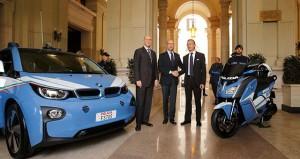 BMW-Italia