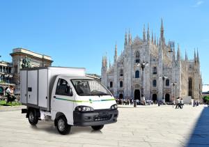 EcoMile-RE-Milano