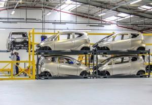 RenaultGroup_69193_global_en