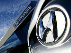 photo credit: Hyundai via photopin (license)