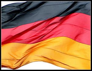 photo credit: flag via photopin (license)