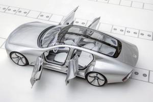 Mercedes-elecric-shape-shifter-2