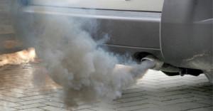 dieselgate-inquinamento