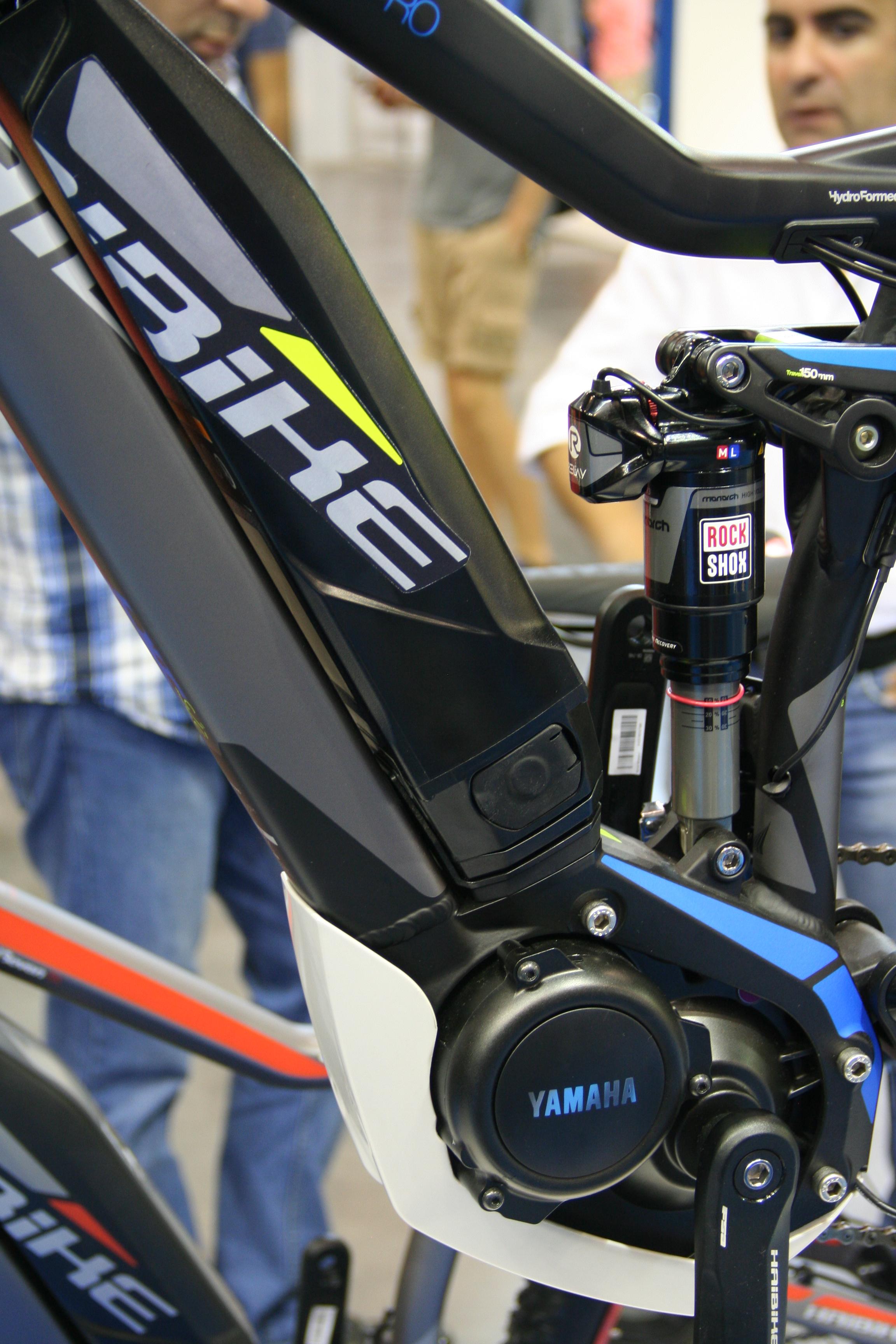 Bicicletta A Pedalata Assistita Normativa