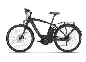 02 Wi-Bike Active