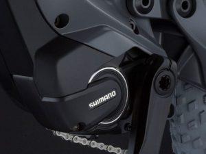 MB_BMC_Concept_E-MTB_Eurobike_2016_4_BMC_Concept_E-MTB_Motor